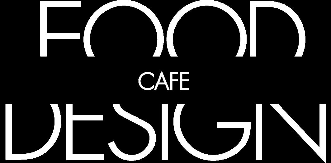 Food Design Cafe